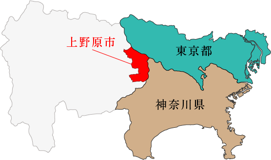 https://www.city.uenohara.yamanashi.jp/img/iju/about/map.png